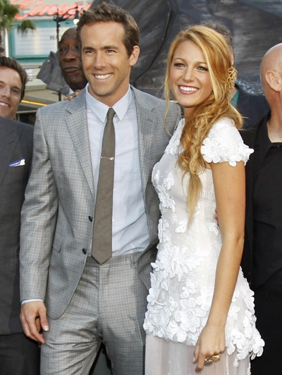 Blake-Lively-en-Ryan-Reynolds-getrouwd_reference