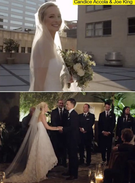candice-accola-joe-king-wedding-pics-lead