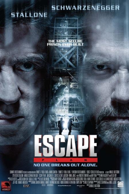 escape-plan-2013-01