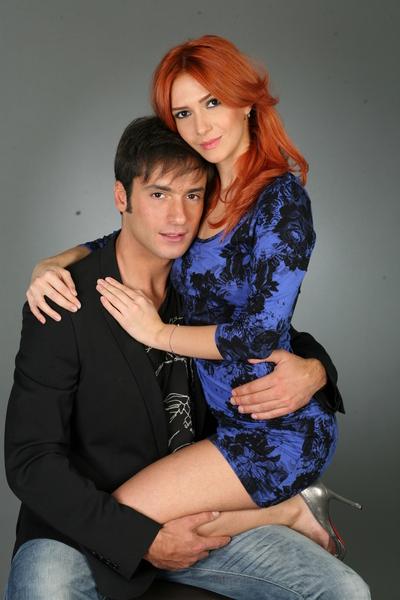 adela-popescu-si-radu-valcan
