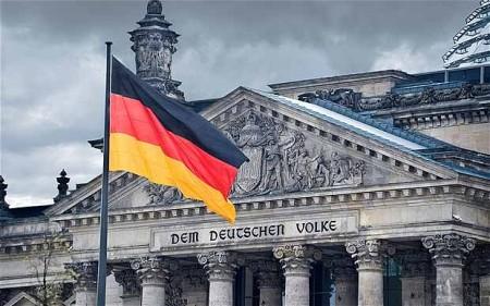 berlin-hotel620_2120546b