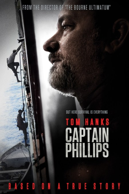 captain-phillips.16955