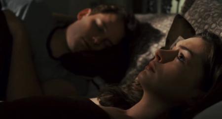 film (139)