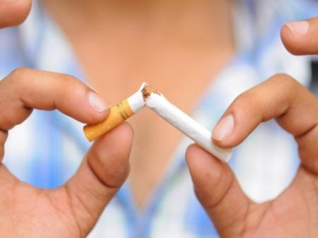 stire-3-ian-fumat