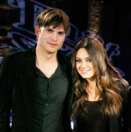 1412301293_ashton-kutcher-mila-kunis-baby-name-article