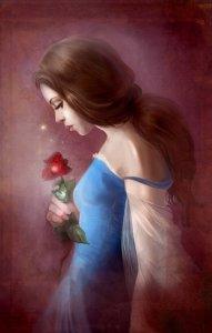 Belle-disney-princess-20531099-600-944