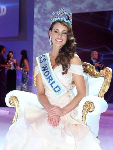 miss-world-2014-rolene-strauss-z-juhoafrickej-republiky-nestandard1