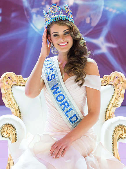 miss-world-435