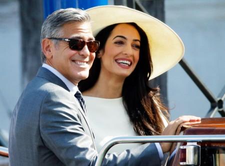 rs_1024x759-140929051702-1024-George-Clooney-Amal-Alamuddin-Clooney-Wedding-JR1-92914