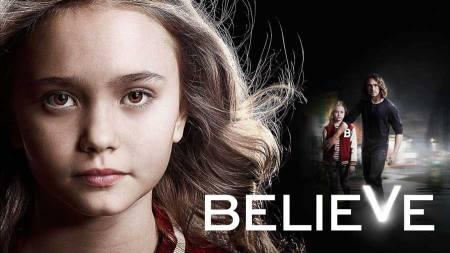 Believe-2-season-release-date