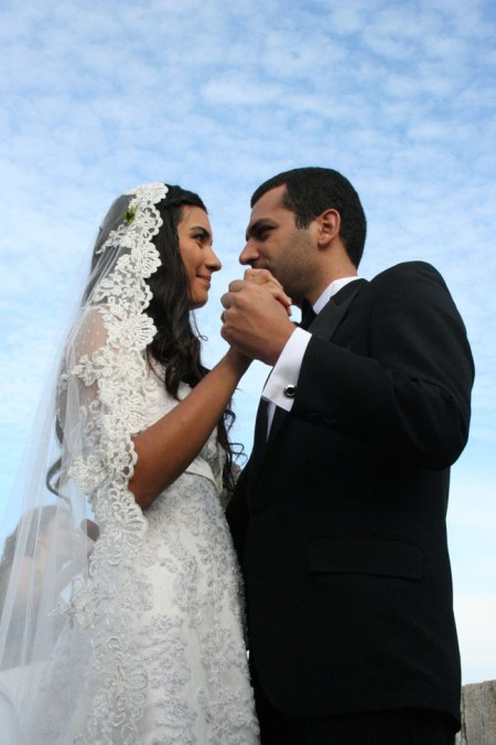 asi-wedding-turkish-couples-24797147-650-975