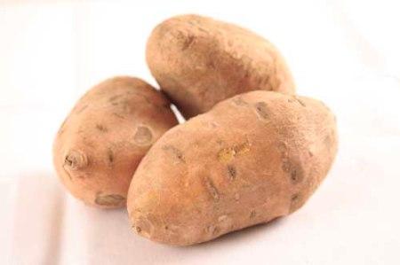 cartoful-dulce.3133_