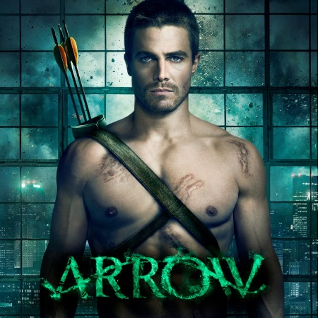 Arrow-thumb