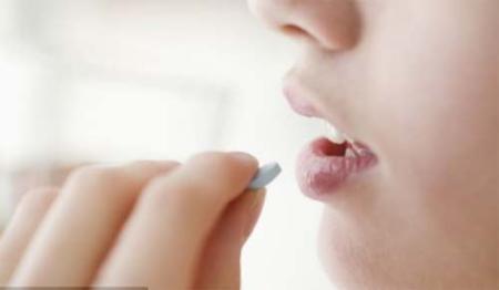 aspirina-diaria-contra-cancer