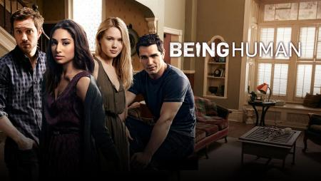 beinghuman_detail_2560x1450_1280x725_105409603682