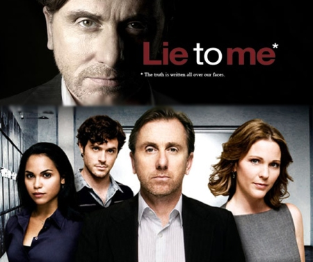 lie-to-me_tv
