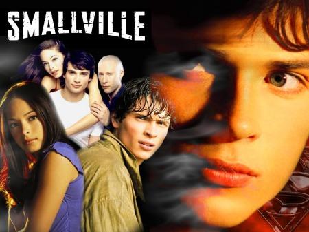smallville(10)