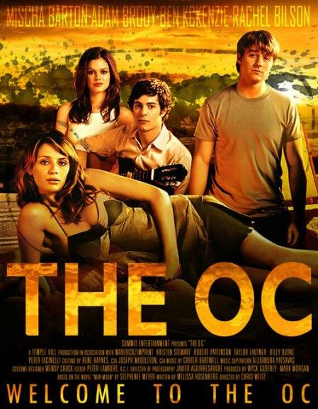 THE-OC-copy