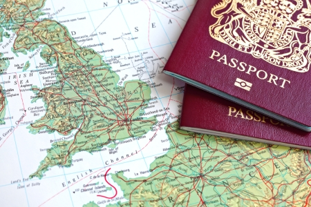 british-expat-emigration-europe-passport3