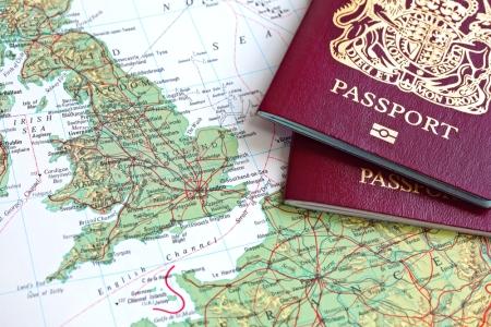 british-expat-emigration-europe-passport3