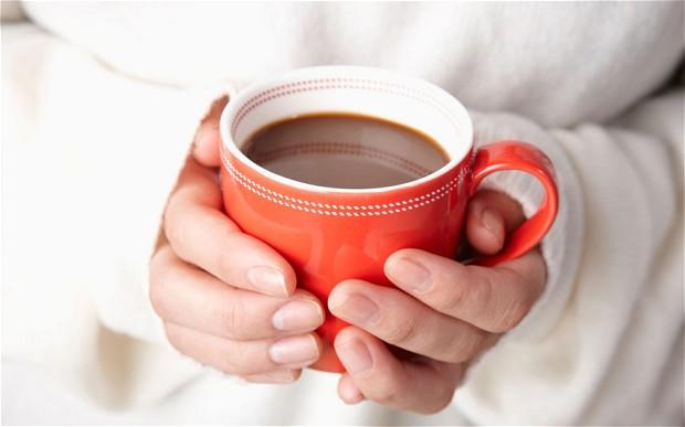 pierdere în greutate cacao fierbinte antoxid hc pentru pierderea în greutate