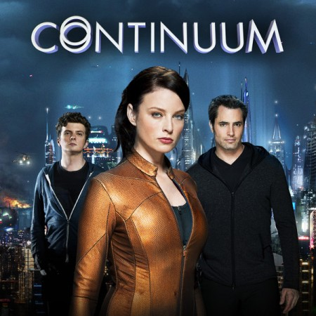 continuum-season-2-cover-poster-artwork