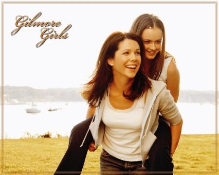 Gilmore-Girls-gilmore-girls-20005635-1280-1024