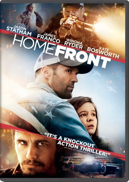 homefront-dvd-cover-68