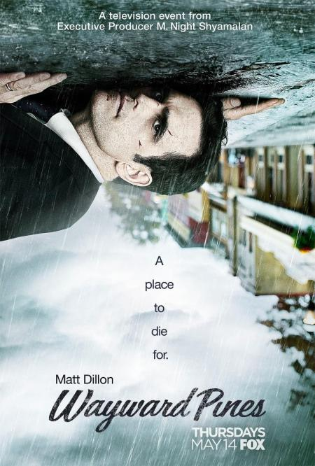 Wayward_Pines_TV_Series-734644707-large
