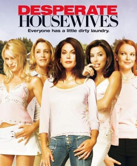 desperate-housewives7