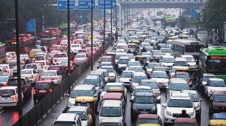 diesel-vehicles-banned-in-delhi