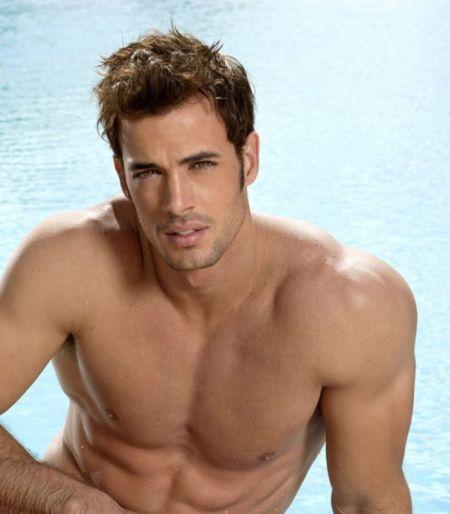 william-levy-cel-mai-dorit-star-latino-al-momentului-seamana-izbitor-cu-brad-pitt-actorul-are-un-nou-look_5