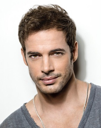 william-levy-nascar-docu-series