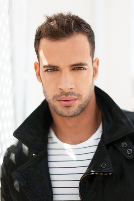 william-levy-para-todos-2012-movies-francis-bertrand