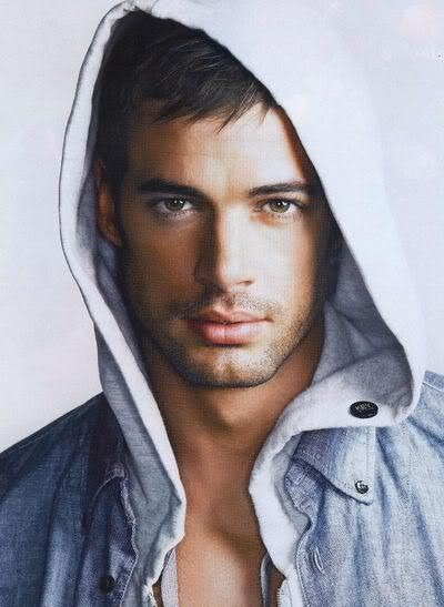 William-Levy-william-levy-gutierrez-20222369-400-547
