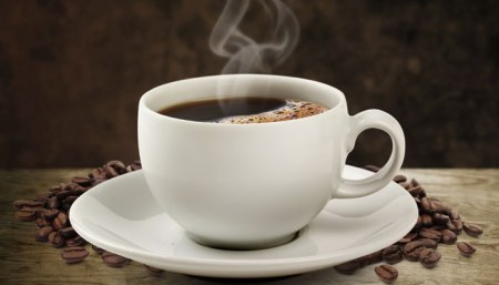281278-coffee