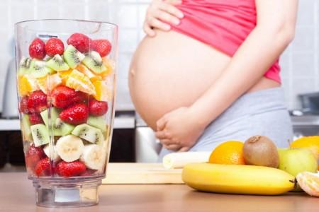 Alimentatia-femeilor-gravide-450x300
