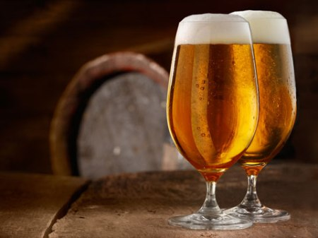 global-brewing-company-is-making-beer-with-cassava-instead-of-barley--find-out-why