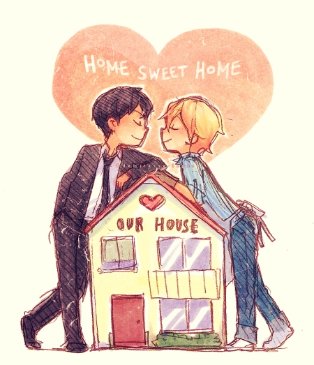 home_sweet_home_by_kamimaki-d3dvzr1