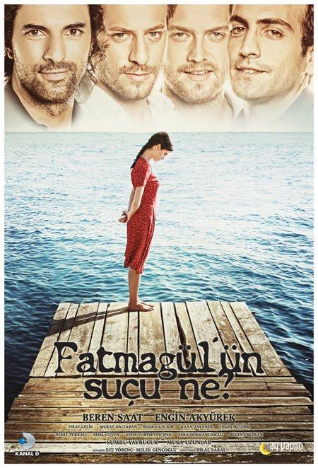 fatmagulun_sucu-_ne_what_is_fatmaguls_fault
