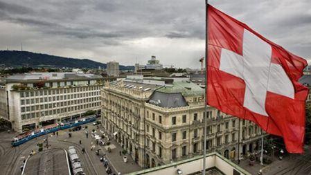 suisse_croissance