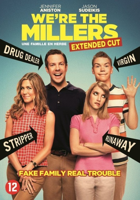 were-the-millers-dvd-cover (1)