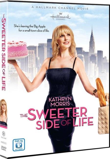 sweetersideoflife